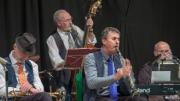 Jazzkonzert_20131130_0011-3