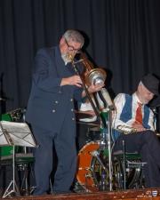 Jazzkonzert_20131130_0026-3