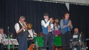 Jazzkonzert_20131130_0029-3
