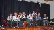Jazzkonzert_20131130_0041-3