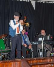 Jazzkonzert_20131130_0043-3