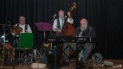 Jazzkonzert_20131130_0051-3