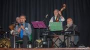 Jazzkonzert_20131130_0060-3