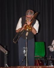 Jazzkonzert_20131130_0066-3