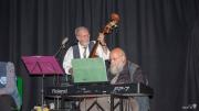 Jazzkonzert_20131130_0069-3