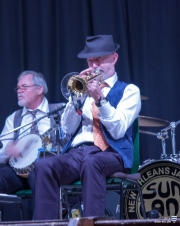 Jazzkonzert_20131130_0075-3