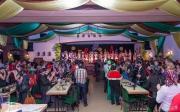 Abendsitzung_2015_2567