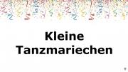 IMG_2935-0-Kleine_Tanzmariechen
