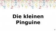 IMG_2962-0-Pinguine
