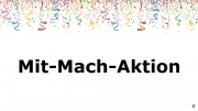 IMG_3082-MitMachAktion