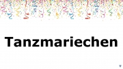 IMG_3113-0-Tanzmariechen