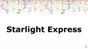 IMG_3168-0-Starlight