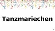 IMG_3363-0-Tanzmariechen
