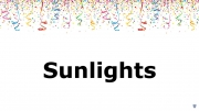 IMG_3458-0-Sunlights