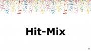 IMG_3700-0-Hitmix