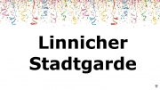 IMG_3847-0-Stadtgarde