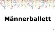 IMG_3997-0-Maennerballett