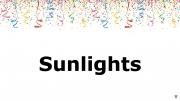 IMG_4254-0-Sunlights