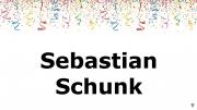 IMG_4318-0-Schunk