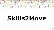 IMG_4341-0-Skills2Move