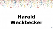 IMG_4391-0-Weckbecker