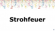 IMG_4554-0-Strohfeuer