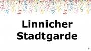 IMG_4598-0-Stadtgarde