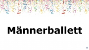 IMG_4805-0-Maennerballett