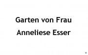 Garten_Esser