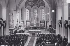 P.-Josef-Reuters-Priesterweihe-St.-Augustin-1949-09-24-08