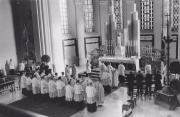 P.-Josef-Reuters-Ordensprimiz-St.-Augustin-1949-09-25-01