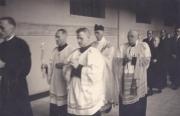 P.-Josef-Reuters-Ordensprimiz-St.-Augustin-1949-09-25-02