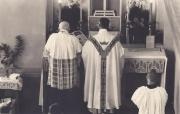 P.-Josef-Reuters-Ordensprimiz-St.-Augustin-1949-09-25-04