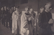 P.-Josef-Reuters-Ordensprimiz-St.-Augustin-1949-09-25-05
