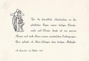 P.-Josef-Reuters-Ordensprimiz-St.-Augustin-1949-09-25-99