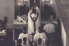 P.-Josef-Reuters-Ordensprimiz-St.-Augustin-1949-09-25-03