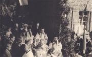 P.-Josef-Reuters-Heimatprimiz-Ederen-1950-06-29-04