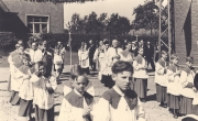 P.-Josef-Reuters-Heimatprimiz-Ederen-1950-06-29-06