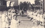 P.-Josef-Reuters-Heimatprimiz-Ederen-1950-06-29-07