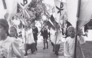 P.-Josef-Reuters-Heimatprimiz-Ederen-1950-06-29-08