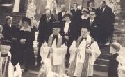 P.-Josef-Reuters-Heimatprimiz-Ederen-1950-06-29-10