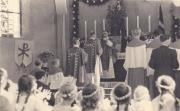 P.-Josef-Reuters-Heimatprimiz-Ederen-1950-06-29-11