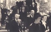 P.-Josef-Reuters-Heimatprimiz-Ederen-1950-06-29-13