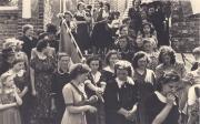 P.-Josef-Reuters-Heimatprimiz-Ederen-1950-06-29-17