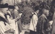 P.-Josef-Reuters-Heimatprimiz-Ederen-1950-06-29-20