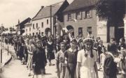 P.-Josef-Reuters-Heimatprimiz-Ederen-1950-06-29-21