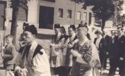P.-Josef-Reuters-Heimatprimiz-Ederen-1950-06-29-23