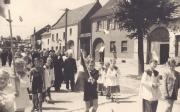 P.-Josef-Reuters-Heimatprimiz-Ederen-1950-06-29-24