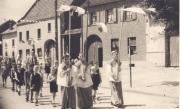 P.-Josef-Reuters-Heimatprimiz-Ederen-1950-06-29-25