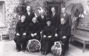 P.-Josef-Reuters-Heimatprimiz-Ederen-1950-06-29-26